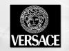 Michael Kors купит Versace за $2 млрд