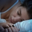 Going to bed at the same time benefits heart, metabolism: research