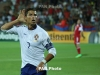 Роналду не посетит церемонию вручения наград ФИФА