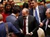 Trudeau: Looking forward to seeing Pashinyan again in Yerevan