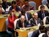Armenia PM lauds Nelson Mandela as