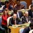 Փաշինյանը՝ ՄԱԿ-ում. Լինելով նախկին քաղբանտարկյալ՝ մտովի վերապրում էի Մանդելայի ուղին
