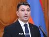 EAEU membership benefits Armenia's state interest: official