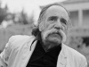 These Saroyan unpublished works on stage now