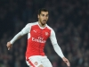 Mkhitaryan a doubt for Arsenal's meeting with Brentford