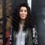 Cher reveals who she'd like to collaborate with