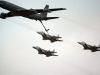 ВС Израиля продолжат проводить военные операции в Сирии