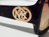 Michael Kors сменит название после покупки Versace