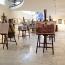 «Ռոստելեկոմի» աջակցությամբ «Կասկադ» պուրակի պատմությանը նվիրված ցուցահանդես է բացվել