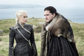 'Game Of Thrones' sets will become tourist attractions