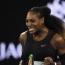 Серена Уильямс досрочно завершит теннисный сезон