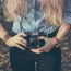В России возродят производство фотоаппаратов «Зенит» совместно с Leica