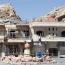 Islamic State fails to retake strategic town in east Deir ez-Zor