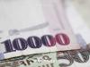 АБР улучшил прогнозы роста экономики Армении
