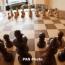 ՀՀ շախմատի հավաքականն առաջին պարտությունն է կրել օլիմպիադայում