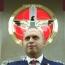Աշոտյանը հերքել է ՀՀԿ-ի՝ հանրահավաք   անելու մասին տեղեկությունը
