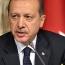 «Эрдоган - террорист»: В Кельне проходят массовые протесты против приезда президента Турции
