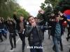Армения снова собирается на митинг: Старая власть спровоцировала революционеров вывести народ на улицы