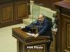 Пашинян уволил всех министров и губернаторов от партий «Дашнакцутюн» и «Процветающая Армения»