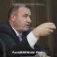 Вице-спикер парламента РА: На встрече с Пашиняном какой-либо договоренности достигнуто не было