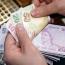 В Турции зафиксирован крупнейший рост инфляции за последние 15 лет