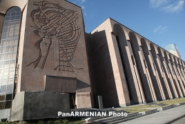 Yerevan will have a new Mayor on October 13