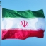 Iran urges NATO to question U.S. for violation of international law
