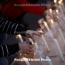 Ազնավուրի հիշատակի արարողությունն Օպերայից տեղափոխվում է Ազնավուրի հրապարակ
