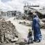 Latakia settlements in Syria