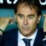 В «Реале» задумываются об увольнении главного тренера