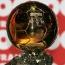 Роналду и Бензема в числе претендующих на «Золотой мяч» 30 футболистов