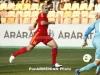 Յուրա Մովսիսյանը լեփլեցուն տրիբունաներ է ակնկալում հոկտեմբերի 13-ի և 16-ի խաղերին