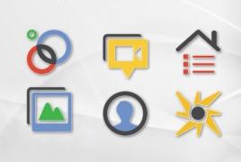 Google+ закрывается: Соцсеть оказалась непопулярной и допускала утечки данных