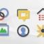 Google+-ը փակվում է
