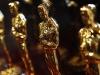 Армения выдвинула на «Оскар» фильм российского режиссера о землетрясении в Спитаке