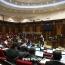 Դեկտեմբերին արտահերթ ընտրություններ պահանջող ՀՀԿ-ական պատգամավորիների թիվը հասել է 8-ի