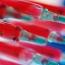 В США взрослых начнут прививать от вируса папилломы человека