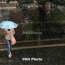 Հոկտեմբերի 10-11-ին Երևանում երեկոյան հնարավոր է անձրև