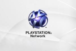 Sony разрабатывает замену PlayStation 4