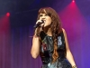 Francophonie concert in Yerevan to feature famous performers