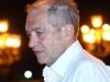 ՌԴ ՔԿ-ն կստուգի Լևոն Հայրապետյանի մահվան հանգամանքները