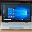 Microsoft перевыпустила проблемное обновление Windows 10