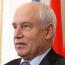 ԱՊՀ Գործկոմի քարտուղար. Փաշինյանի և Ալիևի հանդիպումը նվազեցրել է ԼՂ-ում լարվածությունը
