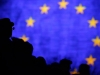 Russia could be expelled from Council of Europe
