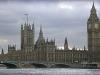 Britain targets jailed Azerbaijani banker's wife over high spending
