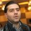 Արթուր Ջանիբեկյանն այլևս չի ղեկավարի «Գազպրոմ-Մեդիա» սուբհոլդինգը