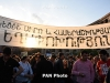 Armenians optimistic about future, new government, new poll shows