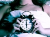 Researchers unveil what could help you fall asleep more easily