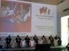 Coca-Cola Hellenic Armenia shares experience at Francophonie Economic Forum