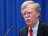"""Bolton to visit Armenia """"to advance American interests"""""""